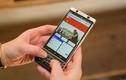 BlackBerry KeyOne sắp có phiên bản cảm ứng hoàn toàn