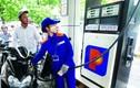 Giá xăng tăng hơn 300 đồng từ 15h chiều nay