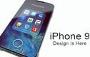 Nóng: Chưa ra mắt iPhone 8, siêu phẩm iPhone 9/9Plus đã lộ hàng