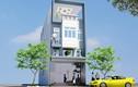 10 thiết kế nhà 3 tầng có gác lửng đẹp hút mắt