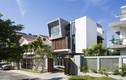 Nhà 3 tầng ở Nha Trang thoáng đẹp như resort trời Tây