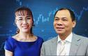 6 tháng, 2 tỷ phú USD Việt Nam kiếm thêm 1,1 tỷ USD