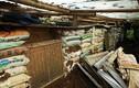 Những ngôi nhà xây bằng chất liệu kỳ quặc nhất Việt Nam