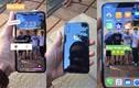 Báo Tây choáng váng vì xuất hiện iPhone X có chữ Việt