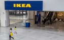 Bí mật ít biết về gã khổng lồ IKEA sắp đổ bộ VN