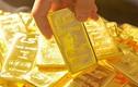 Nhà đầu tư dồn dập mua, giá vàng tiếp tục tăng mạnh