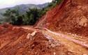 Các tuyến giao thông ở Yên Bái cơ bản được khắc phục