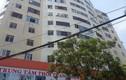 Cận cảnh 5 dự án ở Hà Nội bị đình chỉ do vi phạm PCCC