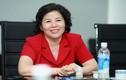 Những nữ tướng làm nên thành công của doanh nghiệp Việt