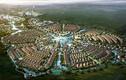 """Trước đại lộ ven sông Sài Gòn, """"chúa đảo Tuần Châu"""" có dự án khủng nào?"""