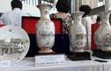 Loạt quà tặng APEC 2017 độc đáo hút hồn du khách