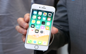Ngày 10/11: Chính thức bán iPhone 8/iPhone 8 Plus tại Việt Nam