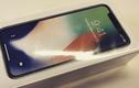 Xuất hiện hình ảnh iPhone X đập hộp trước ngày lên kệ