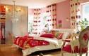 Sai lầm dễ mắc khi trang trí nội thất phòng ngủ