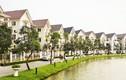 Trước siêu đô thị Hòa Lạc, Hà Nội có những đô thị nào?