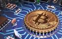 """Tăng không ngừng, Bitcoin đang đắt hơn những """"ông lớn"""" nào?"""