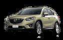 """Thaco giành """"ngôi vương"""" từ Toyota, dẫn đầu thị trường 2014"""