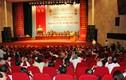 ĐHĐB Liên hiệp các Hội KH&KT VN (VII): Phát huy sức mạnh trí thức