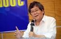 Đại hội Đảng XII: Bỏ phiếu hai lần cho 4 nhân sự chủ chốt