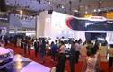 Triển lãm ôtô Việt Nam 2016 chính thức khai màn