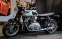 """Triumph """"hồi sinh"""" Bonneville T100 với động cơ mới"""