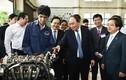 Thủ tướng: Chấm dứt dự án treo xuyên thế kỷ tại Đà Nẵng