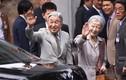 Toàn cảnh ngày thứ 2 Nhà vua Nhật Bản và Hoàng hậu thăm Việt Nam