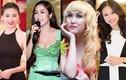 Số phận trái ngược của mỹ nhân cùng tên trong showbiz Việt