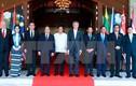 Thủ tướng Nguyễn Xuân Phúc kết thúc dự Hội nghị Cấp cao ASEAN