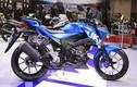"""Naked-bike Suzuki GSX-S150 tại Việt Nam """"chốt giá"""" thế nào?"""