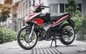 Yamaha Exciter 150 độ cực tinh tế của dân chơi Việt