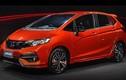 """Hatchback Honda Jazz 2017 """"siêu rẻ"""" giá chỉ 365 triệu"""
