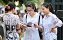 Thi THPT quốc gia 2017: Những lưu ý với đề thi Ngữ văn