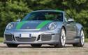 """Siêu xe """"hàng độc"""" Porsche 911R giá chỉ 9,1 tỷ"""