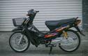 """Honda Wave 110 Thái độ """"kiểng như zin"""" tại Việt Nam"""