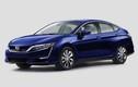 Trả góp ôtô điện Honda Clarity chỉ 6 triệu đồng/tháng