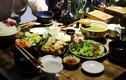 Quán ăn Sài Gòn chỉ phục vụ 25 suất mỗi ngày