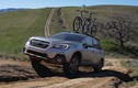 "Cặp đôi Subaru Legacy & Outback 2018 ""chốt giá"" 504 triệu"