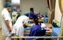 Hàng chục trẻ bị sùi mào gà ở Hưng Yên: Nỗi ân hận của phụ huynh
