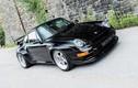 """Siêu xe """"hàng cổ"""" Porsche 911 GT2 thét giá cả triệu đô"""