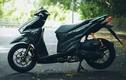 """Xe ga Honda Vario 150 độ cực """"ngầu"""" của dân chơi Việt"""
