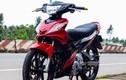 """Yamaha Exciter 135 độ """"nội công khủng"""" tại Việt Nam"""