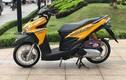 """Honda Click 125i độ kiểng """"chuẩn bài"""" tại Việt Nam"""