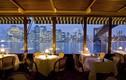 Lạc bước vào những nhà hàng đẹp như thiên đường trên thế giới