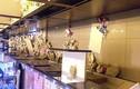 Trộm đào tường lấy sạch kim cương, vàng giá hơn 2,3 triệu USD