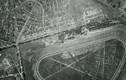 Ảnh độc về Sài Gòn 1950 nhìn từ máy bay (2)