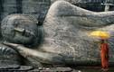 Lặng ngắm kỳ quan Phật giáo cổ xưa bậc nhất TG