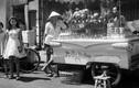 Sài Gòn - Chợ Lớn năm 1962 trong ảnh của Roger Viollet