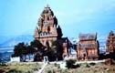 Ảnh hiếm về Phan Rang – Tháp Chàm năm 1971
