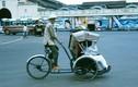 Sài Gòn năm 1965 trong ảnh của Robert Gauthier (2)